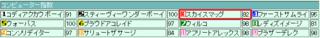 21480604フラッシュS指数.png